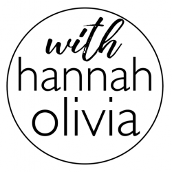 withhannaholivia